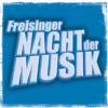 Freisinger Nacht der Musik